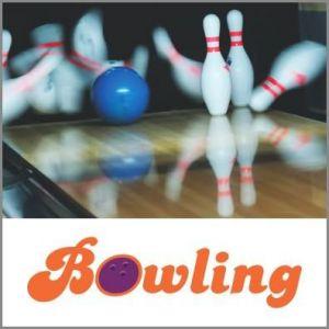 Bowling užitki, Bowling center Ptuj (Vrednostni bon, izvajalec storitev Bowling Klub Ptuj d.o.o.)