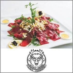Romantični slow food za 2 osebi, Jelenov greben, Olimje (Vrednostni bon, izvajalec storitev Borut Ježovnik s.p.)